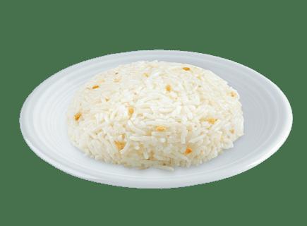 GarlicRice435X320-min.png