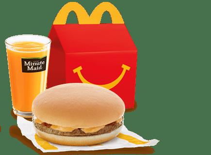 MDSProdImage2020-HM-burgermcdo-min.png