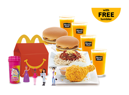MDS_MEAL_SET_A_435x320px.png