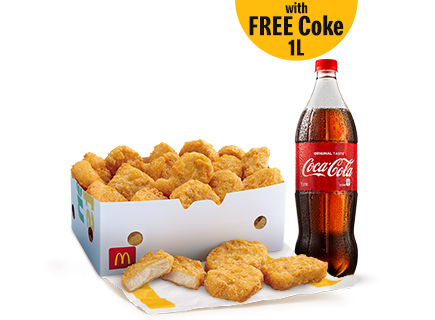 MDS_Site_McShareCoke-435x320-nuggs.png