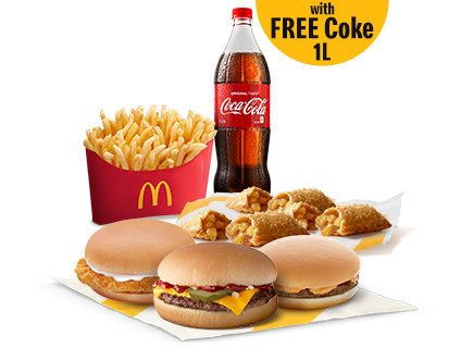 MDS_Site_McShareCoke-435x320-snack.png