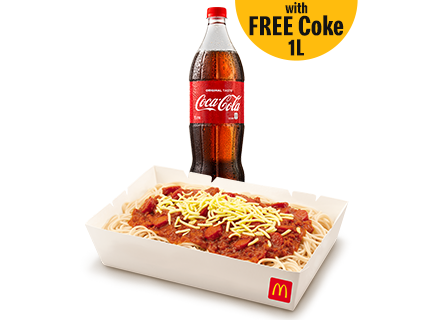 MDS_Site_McShareCoke-435x320-spag.png
