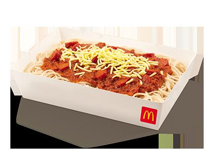 McSpaghettiPlatter_MDS_435x320_spag.png