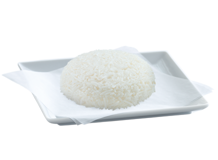 Rice-435X320.png